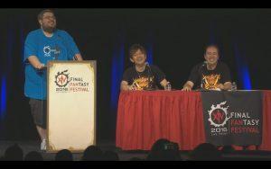 FFXIV STORMBLOOD Live Letter 1 Final Fantasy Dream.png
