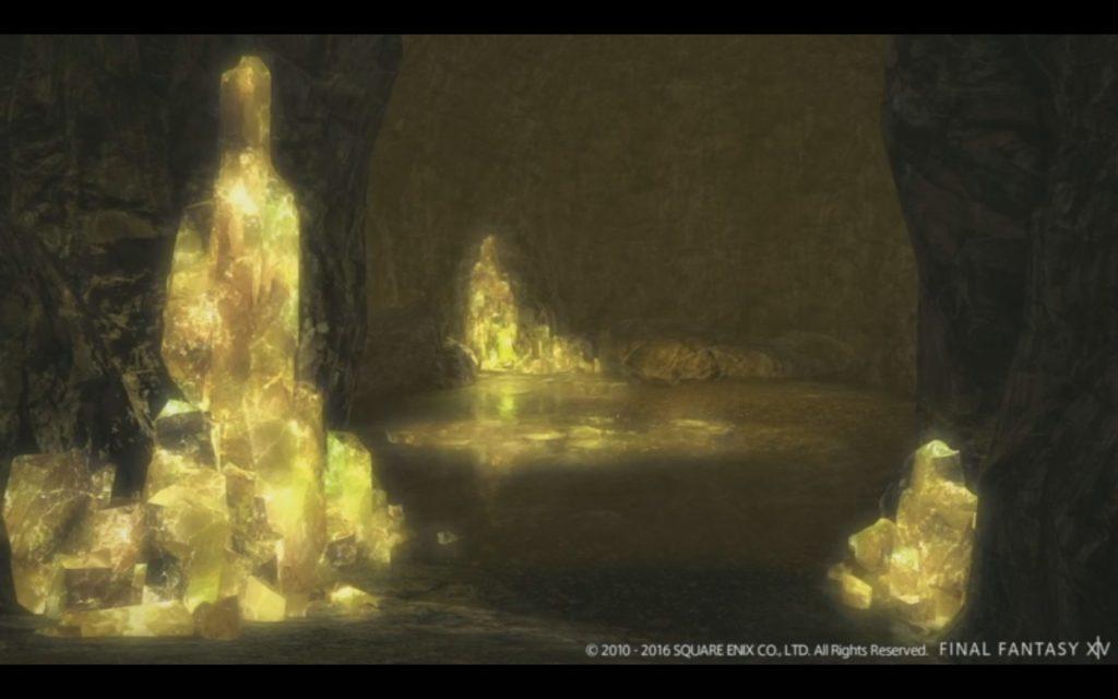 Final Fantasy XIV: Stormblood, debrief du Live Letter.