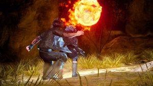 Final Fantasy XV Novembre 16 10.jpg