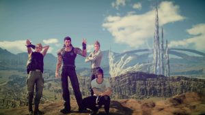 Final Fantasy XV Novembre 16 13.jpg