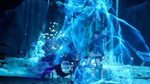 Final Fantasy XV Novembre 16 16.jpg