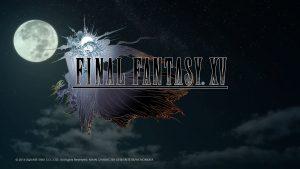 Final Fantasy XV Novembre 16.jpg