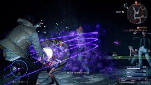 Final Fantasy XV Novembre 16 9.jpg