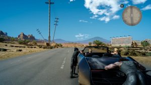 Voiture intro FF XV.png