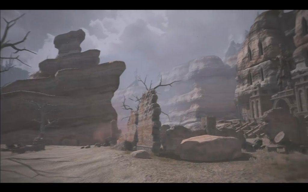 FF XIV: StormBlood, les nouveautés