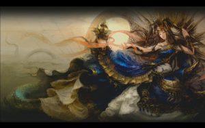 FFXIV StormBlood Announcement 31 Final Fantasy Dream.png