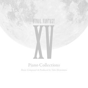 FFXV_piano_collection.jpg