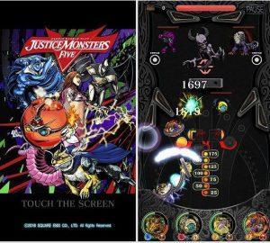 justicemonsterfive_game.jpg