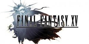 FFXV_logo.jpg