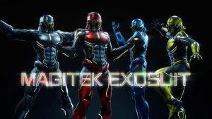 FFXV_magitek_exosuit.jpg