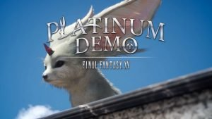 FFXV_Platinum_Demo.jpg
