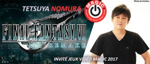 MAGIC_Tetsuya_Nomura.jpg