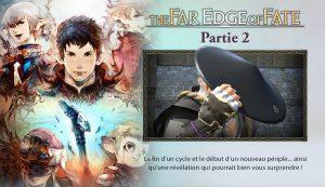 FF XIV FAR EDGE OF FATE PART 2 FF DREAM.jpg