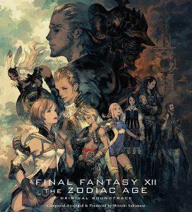 FFXII_TZA_OST_Limited_Edition.jpg