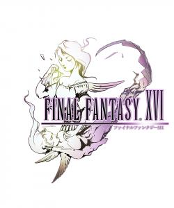 Hajime Tabata travaille sur Final Fantasy XVI