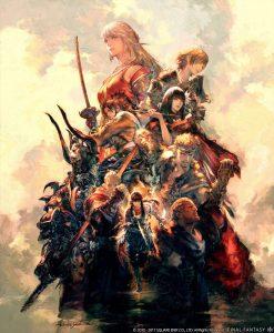 Final Fantasy Dream Stormblood Banner Character.jpg
