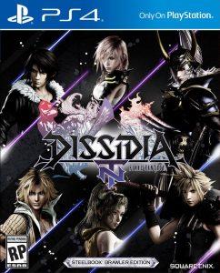 Dissidia PS4_01.jpg