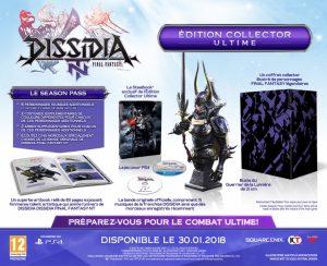 Dissidia PS4_03.jpg