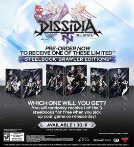 Dissidia PS4_04.jpg