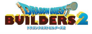 dqb2_logo.png
