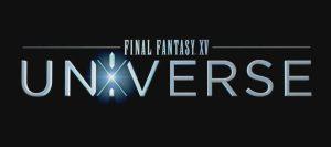 FFXV_Universe_logo.png