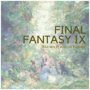 FINAL FANTASY IX.png