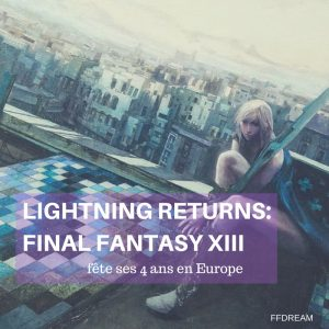 LIGHTNING RETURNS_FINAL FANTASY XIII.png