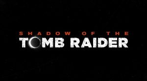 shadow-of-the-tomb-raider-logo.jpg.optimal.jpg