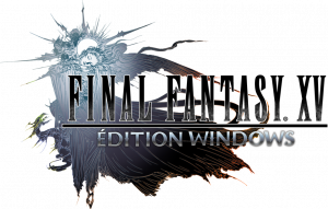 ffxv-windows-edition-logo-fr.png