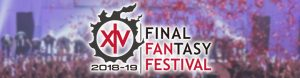 FFXIV Fan Fest 2018 Final Fantasy Dream 2.png