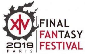 FFXIV FAN FESTIVAL 2018 FINAL FANTASY DREAM 3.jpg