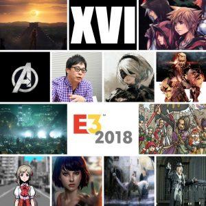 e3 2018 sqex.jpg
