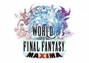 WoffMaxima logo.jpg
