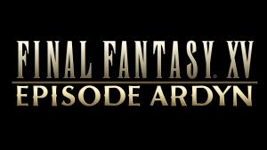 Final Fantasy XV Universe