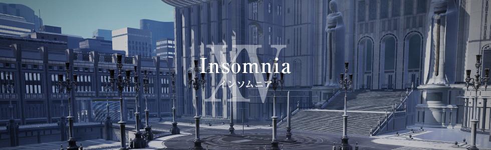 arène insomnia intro dissidia nt.png
