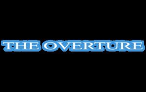 Final Fantasy XV: The Overture