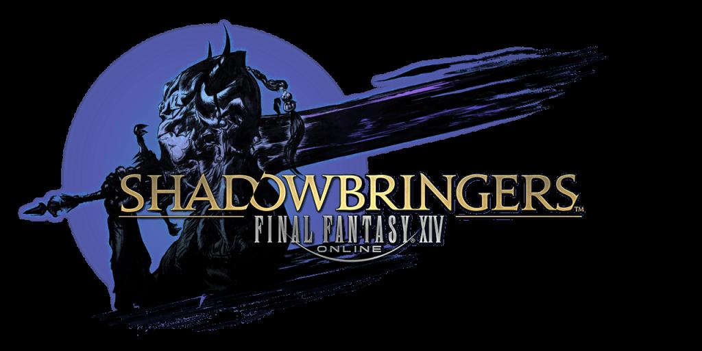 L'extension Shadowbringers annoncée : lumière sur le Guerrier des ténèbres