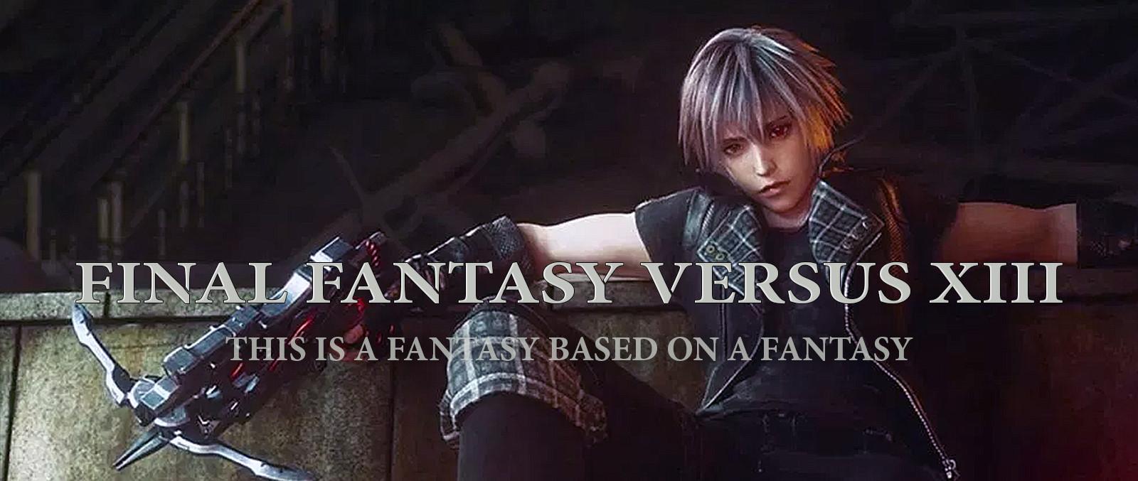Bilan :  la raréfaction des éléments liés à Final Fantasy au sein de Kingdom Hearts