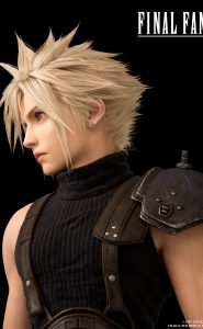 FFVIIR_E3_CharacterRender_Cloud_SQUARE