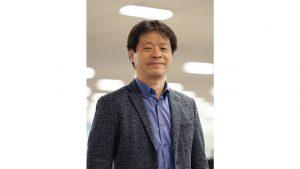 Les développeurs de Final Fantasy VII Remake s'expriment