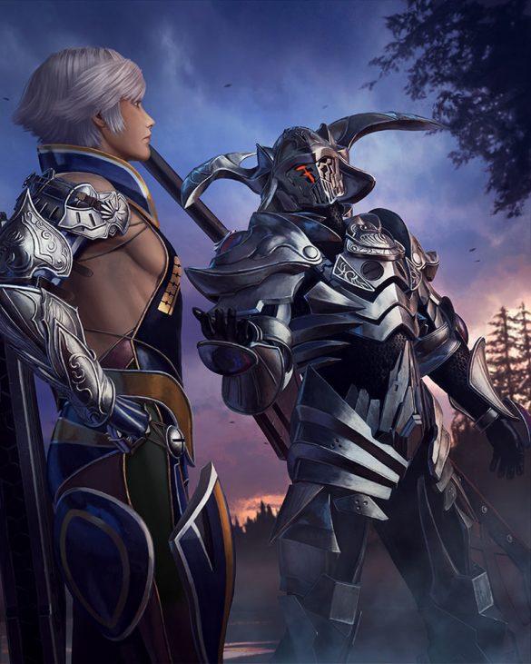 Le ruban se déchire : Mobius Final Fantasy s'éteindra bientôt