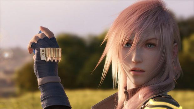 Ces Final Fantasy que vous n'aimiez pas avant de réviser votre jugement