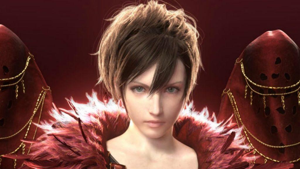 Final Fantasy et les grands rendez-vous du jeu vidéo: des moments inoubliables