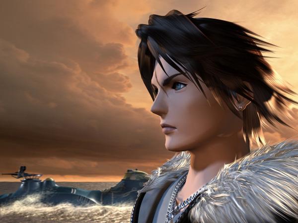 Final Fantasy et ses démos jouables : des expériences inoubliables