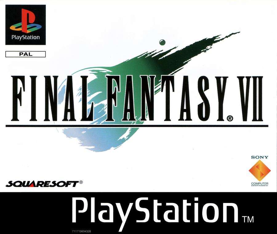 Final Fantasy Dream : la force probante, poétique, et pleine de sobriété d'une jaquette au blanc immaculé