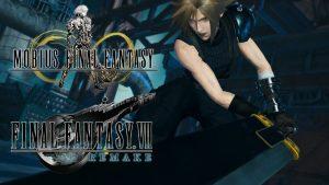 Final Fantasy et les jeux mobiles: véritables spin-offs ou fan-service anecdotique?