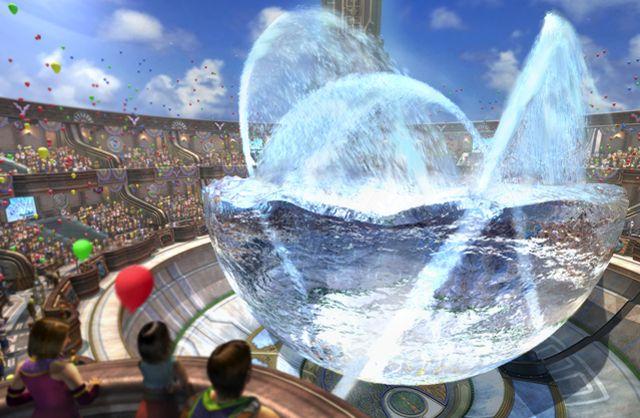 Final Fantasy et ses mini-jeux : bien plus que de simples divertissements