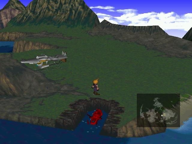 Final Fantasy et les moyens de transport : une liberté salvatrice et des liens indéfectibles