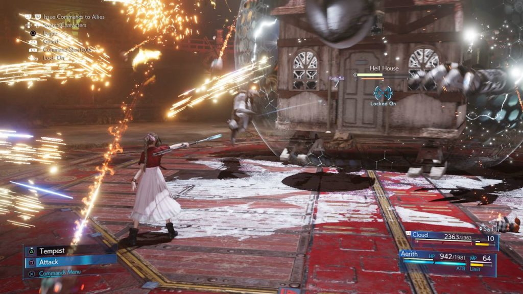 Final Fantasy et la difficulté : entre accessibilité et exigence