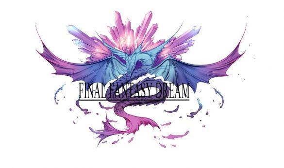 Édito : FFDream 3.0
